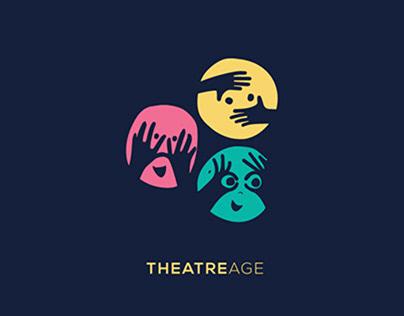 Identity: TheatreAge