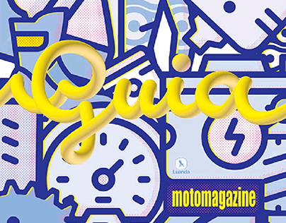 Guia Motomagazine 018