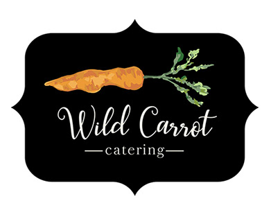 Wild Carrot Catering