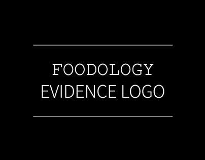 Foodology - Logos