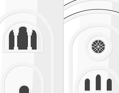 Hram Vaskrsenja Gospodnjeg u Valjevu