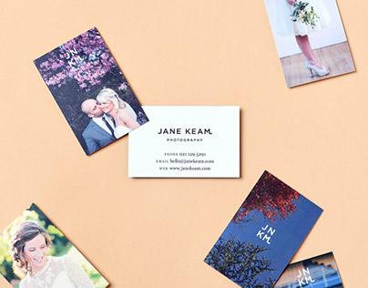 Jane Keam Photography