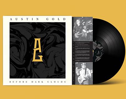Austin Gold