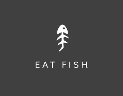 Animals Logofolio