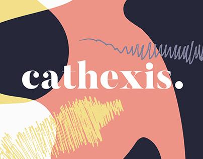 Cathexis