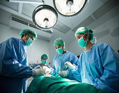 Liver Transplantation in India