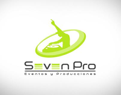 Seven Pro