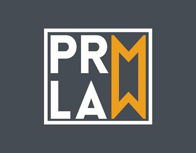PRM Law
