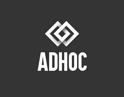 ADHOC (2017)