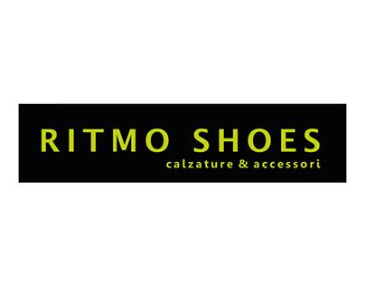 Ritmo Shoes