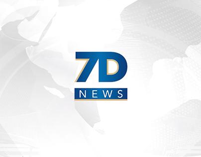 7Dnews