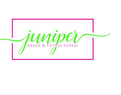 Juniper Version 2