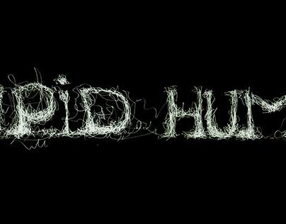 STUPID HUMAN