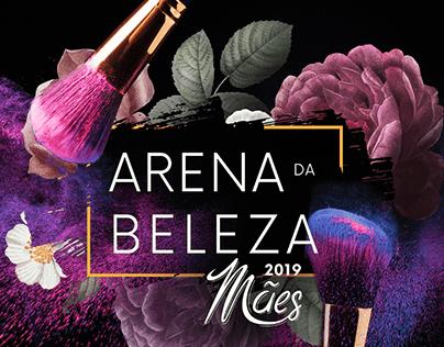 Arena da Beleza