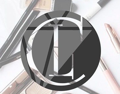 Lux Cosmetic - exclusive cosmetic online store