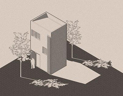K+D HOUSE