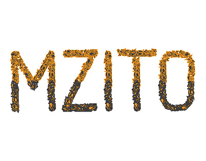 MZITO - GAME UI/UX