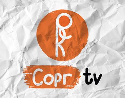 Copr TV