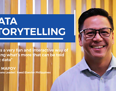Video Editing Project- Company Testimonials