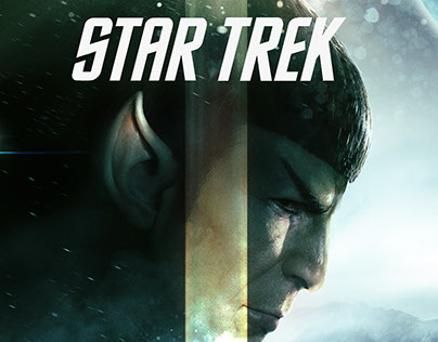 Star Trek Yesterday's Son (official)