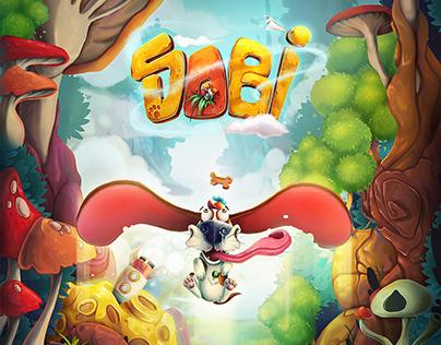 Sobi Game
