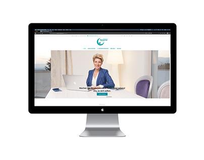 Website susanne-reissner.at