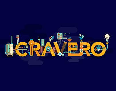 Cravero Machine