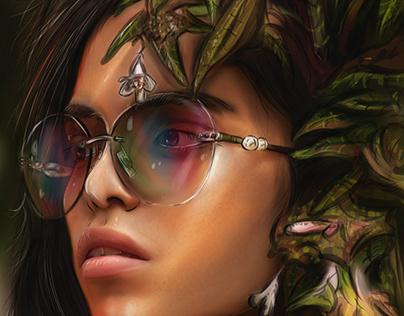 Sunglasses'