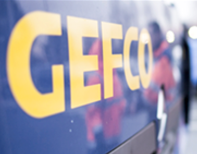 GEFCO - Stratégie PRM et marketing automation Eloqua