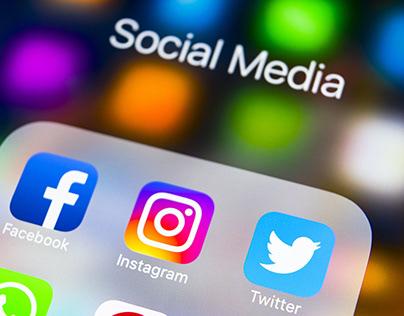 Social Media   VivaPop