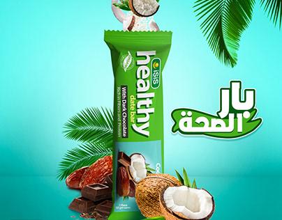 ISIS Organic Egypt