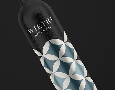 Wietri Red Wine