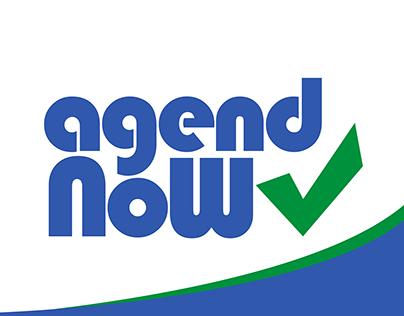 Projeto AgendNow!