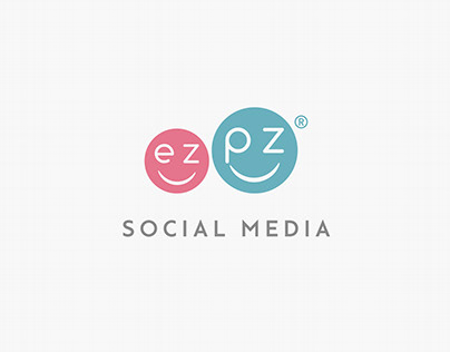 Ezpz Social Media