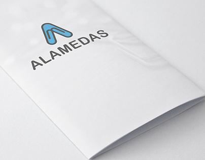 ALAMEDAS Office