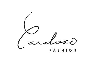 Cardoso Fashion Design Logo