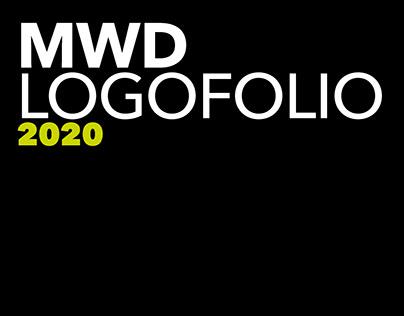 MWD – LOGOFOLIO 2020