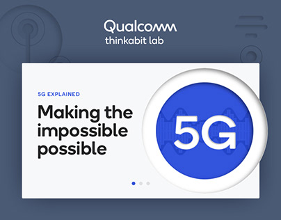 Qualcomm 5G Academy