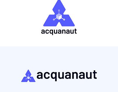 acquanaut
