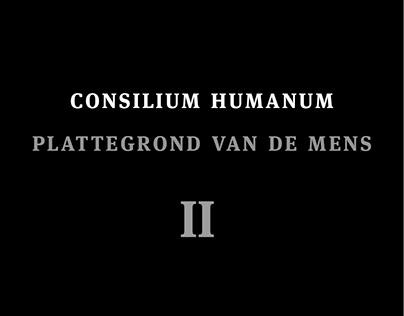 Consilium Humanum II