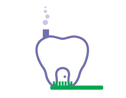 Ridgewood Valley Pediatric Dentistry