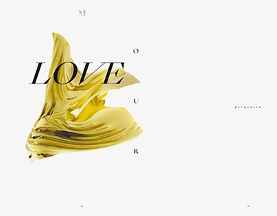 { Mayfly / music video [ cd cover + teaser + zine ]