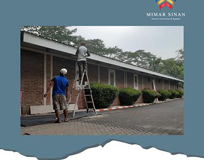 AHLI, 0857 1480 8586, Jasa Renovasi Rumah Guntur