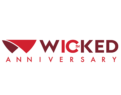 WICKED | 10th Anniversary Event