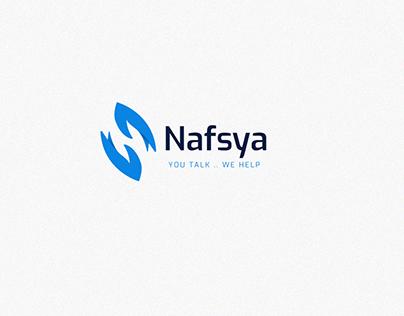 Nafsya - Psychological