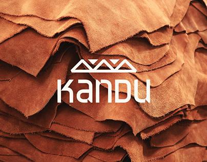kandu