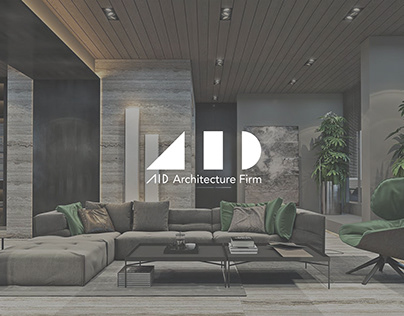 AID Architecture firm