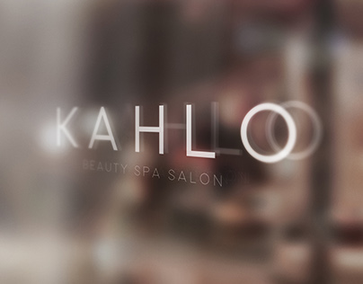 Kahlo Beauty Spa Salon