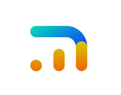 Thinkwise Financial Logo