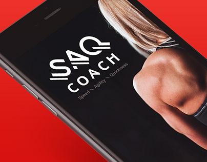 SAQ-COACH